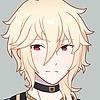 scarleth02's avatar