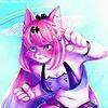 scarleth1979's avatar