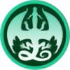 Scarletheart1123's avatar