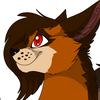ScarletHeartsDutchAN's avatar