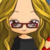 ScarletHost's avatar