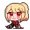 Scarletify's avatar