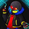 ScarletInkPhoenix's avatar