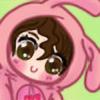 ScarletIsbell's avatar
