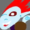 Scarletkid's avatar
