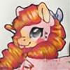 scarletkk's avatar