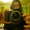 ScarletKoi's avatar