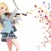 Scarletletter112's avatar