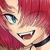 ScarletLetter62's avatar