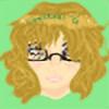 scarletlightning64's avatar