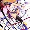 ScarletLime's avatar