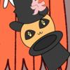 ScarletMellows's avatar