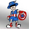 scarletmonkey's avatar
