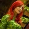 ScarletMoonstorm's avatar