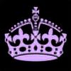 ScarletMyrrh's avatar