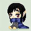 ScarletNalick's avatar