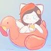 ScarletNeko13's avatar