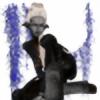 ScarletObsession's avatar