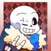 ScarletpetalWC's avatar