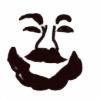 ScarletPrince's avatar