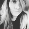 ScarletRose19's avatar