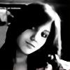 ScarletRose92's avatar