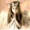 ScarletRubyWolf's avatar