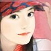 Scarlets-Garden's avatar