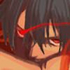 ScarletScythe's avatar