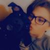 ScarletsFate's avatar