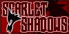 ScarletShadows-FC