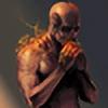 ScarletSilence666's avatar