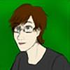 scarletskies1's avatar