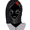 scarletskyalar's avatar