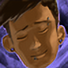 ScarletSteak's avatar