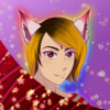 ScarletStripeArt's avatar