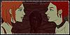 Scarlett-and-Ginger's avatar