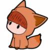 Scarlett-Dark's avatar