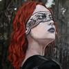 scarlett-michaelia's avatar