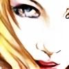 Scarlett-Vendetta's avatar
