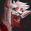 Scarlett2211's avatar