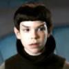 Scarlett331995's avatar