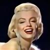ScarlettaRose1's avatar