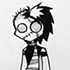 ScarlettCartoons's avatar