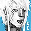 scarlettclouds's avatar
