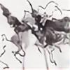 ScarlettDragon's avatar