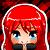 scarlette13's avatar