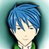 Scarlette17's avatar