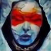 ScarletteBlue's avatar