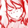 Scarletteclaw's avatar